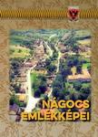 nagocs_eml