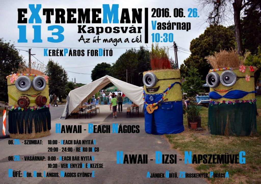 extrememan2016