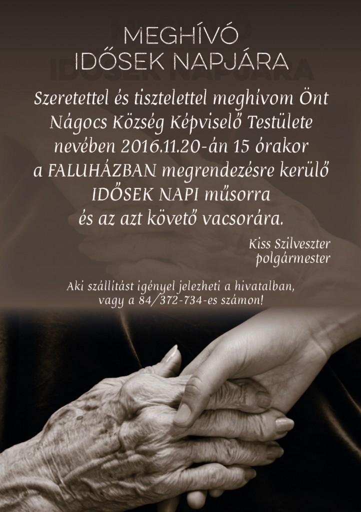 idosek-napja2016
